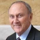 Don Schlup