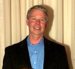 Lowell Kauhfold