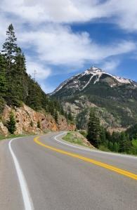 Beautiful Colorado (photo credit: iStock)