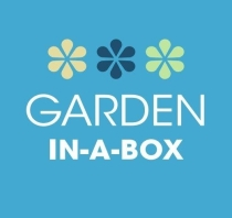 All proceeds from garden and plant purchases directly support the Center for ReSource Conservation, a nonprofit organization.