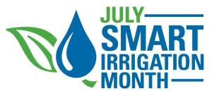 Smart_Irrigation_Month_logo