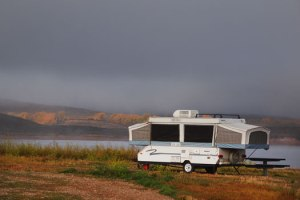 Williams_Fork_camper
