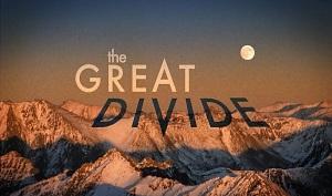 Great Divide