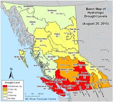 Copyright © 2015, Province of British Columbia