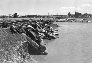album-101-21-south-platte-flood